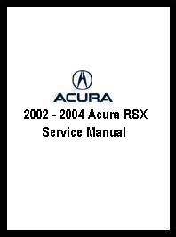 Page8 further Subaru Legacy 1995 Repair Manual as well B000k1qp8k furthermore P 0900c152801ce8aa likewise Chrysler Pacifica 2006 Chrysler Pacifica Tie Rod. on steering and suspension test