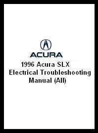 what is fuse box in spanish with 1996 Acura Slx Electrical Troubleshooting Manual on Wiring Diagram Letters further 1997 Vw Golf Fuse Box Diagram as well Quadrilateral Family Tree Diagram together with 1996 Acura SLX Electrical Troubleshooting Manual additionally Wiring Harness For B Boat.