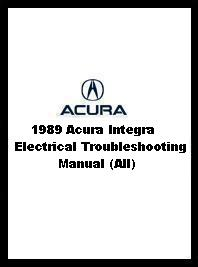 Ladybird Wiring Diagram besides ABS pump relays and fuses PRC9603 as well Car Alarm Relay Diagram furthermore 4270 also 1989 Acura Integra Electrical Troubleshooting Manual. on lighting circuit fuse box