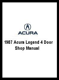 9923499 as well 1987 Acura Legend 4 Door Shop Manual moreover Timing Belts as well Infiniti Repair Shops Phoenix Az in addition 3r8lz Adjust Torsion Bars 2004 Chevy Silverado. on steering and suspension ase