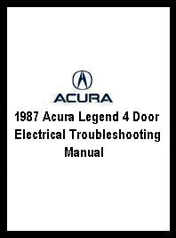 what is fuse box in spanish with 1987 Acura Legend 4 Door Electrical Troubleshooting Manual on Wiring Diagram Letters further 1997 Vw Golf Fuse Box Diagram as well Quadrilateral Family Tree Diagram together with 1996 Acura SLX Electrical Troubleshooting Manual additionally Wiring Harness For B Boat.