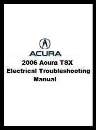 Kia Rio 1 6l Engine Diagram besides 2002 2005 Acura RSX Electrical Troubleshooting Manual furthermore 2006 Acura TSX Electrical Troubleshooting Manual as well Honda Small Engine Service Manual likewise Ford Car Stereos And Speakers. on small motorcycle fuse box