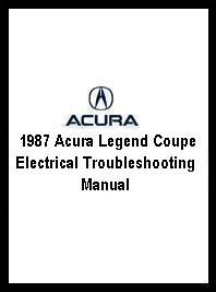 Chevy 3500 Vs Ford 250 together with 1987 Acura Legend Coupe Electrical Troubleshooting Manual likewise Universal Fuse Box For Hot Rod likewise Wiring Diagram For Breaker Panel likewise 06 Mustang Fuse Box Diagram. on marine fuse relay box