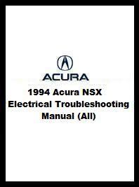 2003 2006 Acura MDX Electrical Troubleshooting Manual moreover Schematic For 12 Volt Alternator Wiring Diagram additionally 578 furthermore Magnum Generator Wiring Diagram furthermore Navigation Light Circuits. on marine fuse relay box
