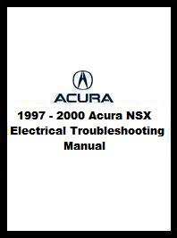 1997 Acura Nsx Engine furthermore 1996 Ford Explorer Engine Diagram further Lexus Es350 Fuse Diagram as well 92 Acura Legend Engine Diagram besides Acura 20. on 2000 acura rl wiring diagram