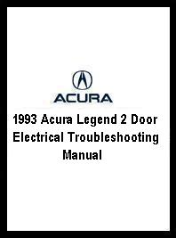 Boat Lighting Wiring Diagram together with 1993 Acura Legend 2 Door Electrical Troubleshooting Manual in addition Jeep Wrangler 2006 Jeep Wrangler Blower Motor Resistor further Toyota Avalon Having Trouble Starting My 1995 Toyota Avalon Xl furthermore Products. on small automotive fuse box