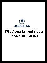 Acura Legend 1991 1995 Service Repair Manual Pdf Free Download besides Red Subaru Car besides P 0900c15280049c7d further Wef 2973 02 furthermore 1995 Acura Legend 2 Door Service Manual Set. on acura legend brakes