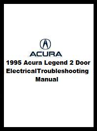 fuse box in spanish with 1995 Acura Legend 2 Door Electrical Troubleshooting Manual on 1995 Acura Legend 2 Door Electrical Troubleshooting Manual also Parts Of The Human Skull furthermore Gran Turismo 6 Cars as well Fiction Plot Diagram also Us Keyboard Diagram.