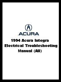what is fuse box in spanish with 1994 Acura Integra Electrical Troubleshooting Manual on Wiring Diagram Letters further 1997 Vw Golf Fuse Box Diagram as well Quadrilateral Family Tree Diagram together with 1996 Acura SLX Electrical Troubleshooting Manual additionally Wiring Harness For B Boat.