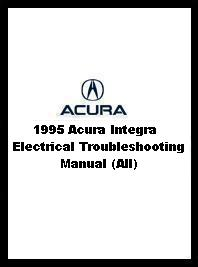 1997 Yamaha Waverunner 700 moreover Polaris 2011 2012 Ranger 800 Factory Service Manual besides Dodge 2004 Dakota HB Body Factory Wiring Diagrams also Oem Parts Polaris furthermore 1992 Acura NSX Electrical Troubleshooting Manual. on jet ski repair manual html