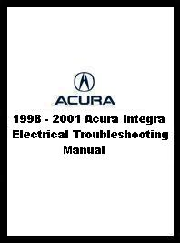 1991 Honda Crx Wiring Diagram in addition 1995 Mitsubishi Galant Fuse Box Diagram further 94 Honda Civic Fuse Box additionally 01 Ford Expedition Radio Wiring Diagram besides Kawasaki Vulcan Vn800 Turn Signal Light Circuit Wiring Diagram. on acura start wiring diagram