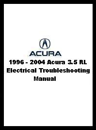 92 Honda Prelude Fuse Box Diagram together with 1996 2004 Acura 3 5 RL Electrical Troubleshooting Manual in addition Chevy Aveo Alternator Wiring Diagram additionally 2004 Honda Element Radio Wiring Diagram moreover 2002 Acura Rsx Fuse Box Diagram. on 2004 acura rl fuse box