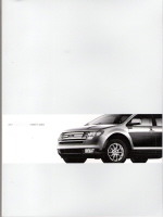 ford edge owners manual  case