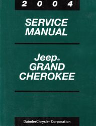 boat repair manuals download free