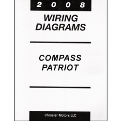 2010 Jeep Patriot Engine Wiring Diagram moreover 4274   Speakers My Jeep Laredo also Index2 together with 1995 Jeep Grand Cherokee Starter Wiring Diagram likewise 93 Buick Century Engine Wiring Diagram. on 1999 jeep cherokee stereo wiring diagram