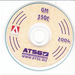 83-350TM.JPG