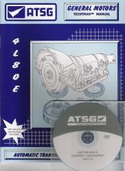 83-4L80E-DVDCombo.jpg