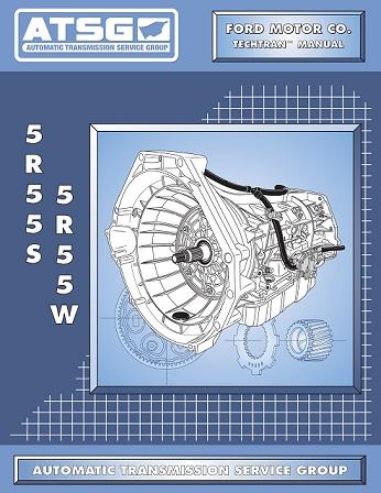 R Stm on Ford F Transmission Repair Manual Super Duty Wiring Diagram