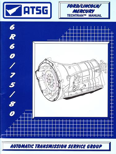83-6R60.JPG