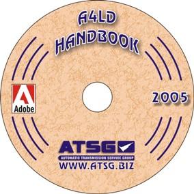 83-A4LD-U1-CD.jpg