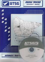 83-A500-DVDCombo.jpg