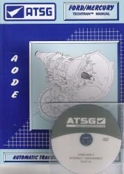83-AODE-DVDCombo.jpg