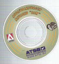 83-AUDI-VW-O1M-CD.jpg