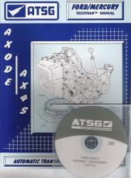 83-AXODE-DVDCombo.jpg