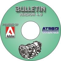83-CDROM-BULLETIN.jpg