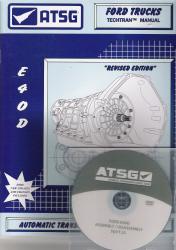 83-E4OD-DVDCombo.jpg