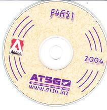 83-F4A51CD