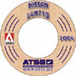 nissan l4n71b transmission atsg service manual cd rom rh auto repair manuals com Repair Manuals Yale Forklift Yamaha Service Manuals PDF