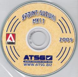 83-SPR3TM-CD.jpg