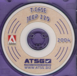 83-TC-229-242.jpg