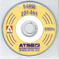 83-TC-231-241-cd.jpg