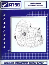83-U140-U240.jpg