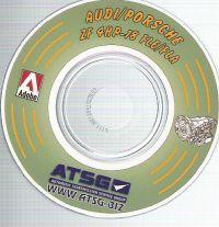 83-ZF4HP18FLEFLA-CD.jpg