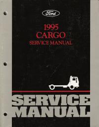 95_Cargo.jpg