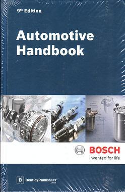 ies lighting handbook 9th edition