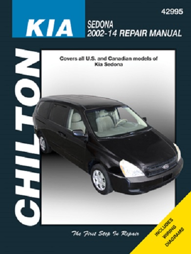 service manual small engine service manuals 2006 kia. Black Bedroom Furniture Sets. Home Design Ideas