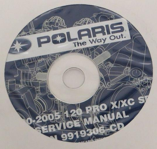 9919306-CD.jpg
