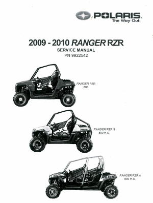 Transom Frame Concealed Door Transom Closer Floor Hinge Spring For Glass Door Frame Door moreover Collectionpdwn Polaris Logo Decal also origin Rm together with 2009 2010 Polaris Ranger Rzr 800 Atv Factory Service Manual additionally Warn Winch Contactor Wiring Diagram. on polaris industries