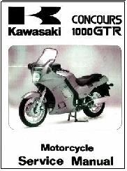 99924106516.JPG