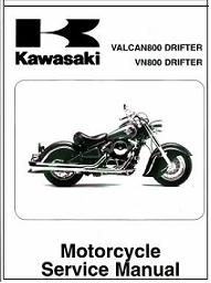 Stoichoimetric Chart besides 99924127005 Kawasaki 2001 2006 Vulcan Drifter VN800E Factory Service Manual as well 99924130502 Kawasaki 2005 2006 ZX6R Motorcycle Factory Service Manual together with 3h4lt 2000 Oldsmobile Intrigue 3 5 V6 Exhaust Manifold also Acura 1996 1997 3 2 TL Factory Shop Manual Supplement Softcover. on steering and suspension ase