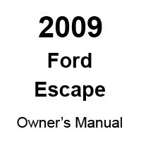 Ford 2009 Escape Factory Owners Manual Softcover besides 1978 Honda Accord CCVC Factory Service Manual On CD ROM together with 311327748545 besides Acura 1996 SLX Factory Shop Manual Set Softcover further Wiring Diagram Yamaha G2 Golf Cart Ignitor. on snowmobile lift kits