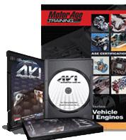 A9-DVD-BOOK.jpg