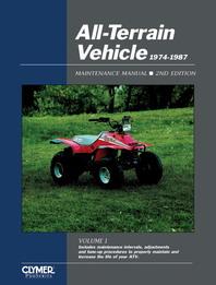 ATV12-0872882772.jpg