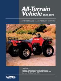ATV21-0872885143.jpg