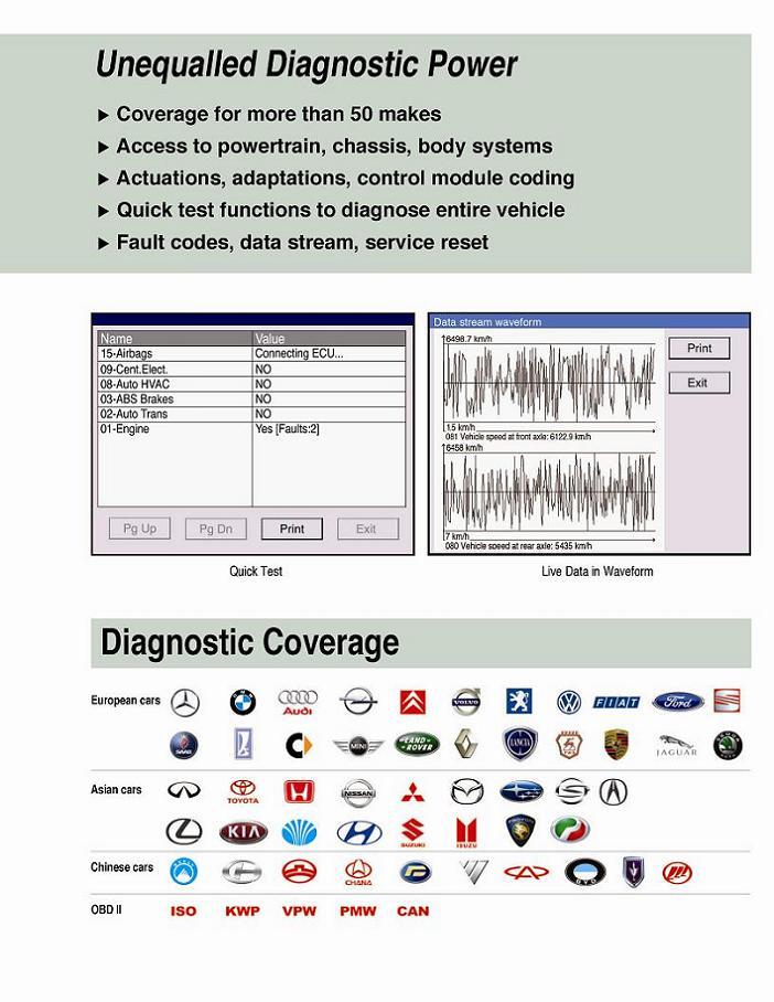 2014 toyota corolla service manual pdf