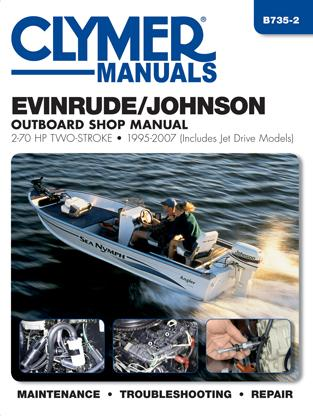 1995 30 hp mariner outboard manuals free pdf